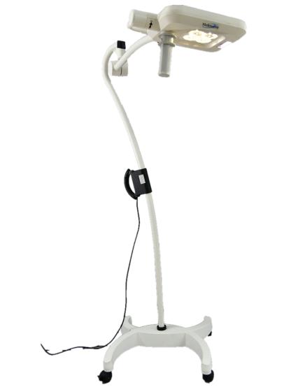 AURORAE DS 300手术照明灯