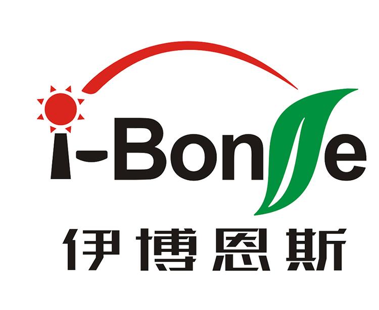 i-bonse伊博恩斯品牌益生菌火爆市场
